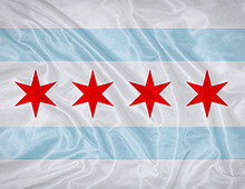 Chicago Coalition For The Homeless – Project 4-Star